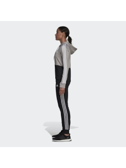 Костюм WTS GAME TIME adidas