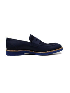 Loafers, casual Divento