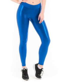 Тайтсы Ultrablue Classic Beautybody Apparel