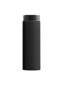 "Термос ""Le baton"" travel bottle Asobu"