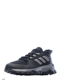 Кроссовки KANADIA TRAIL Adidas