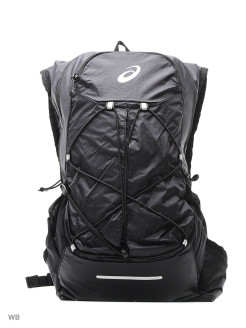 Рюкзак LIGHTWEIGHT RUNNING BACKPACK ASICS