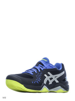 Кроссовки GEL-CHALLENGER 12 CLAY ASICS