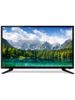 "Телевизор SW-LED32R301BT2, 32"", HD, DVB-T2 StarWind"