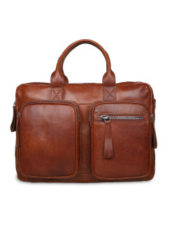 Notebook bags Ashwood Leather