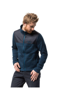 Кофта AQUILA JACKET MEN Jack Wolfskin
