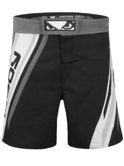 Шорты для MMA  Pro Series Advanced Shorts Bad boy