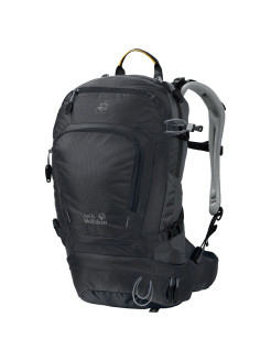 Рюкзак SATELLITE 22 PACK Jack Wolfskin