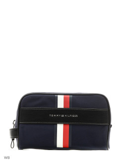 Косметичка Tommy Hilfiger