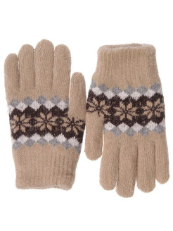 Gloves IDEAL