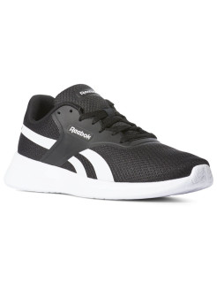 Кроссовки ROYAL EC RID BLACK/WHITE Reebok