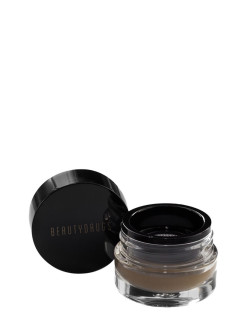 Brow pomade Taupe помада д/бровей BEAUTYDRUGS