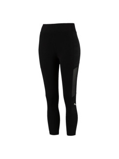Тайтсы Ignite 3 4 Graphic Tight PUMA