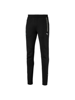 Брюки MAPM Sweat Pants PUMA