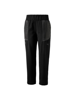 Брюки Ferrari Wmn Sweat Pants PUMA