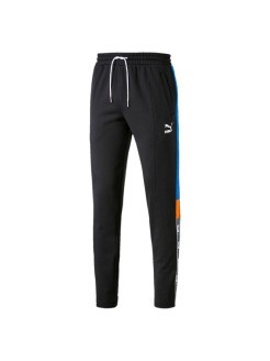 Брюки PUMA XTG Sweat Pants OH PUMA
