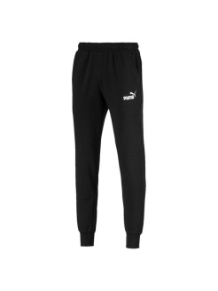 Брюки Essentials Pants PUMA