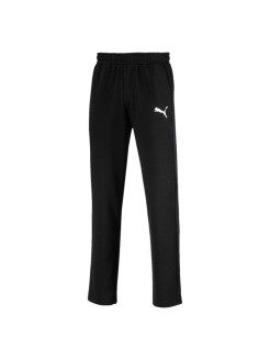 Брюки Essentials Sweat Pants PUMA