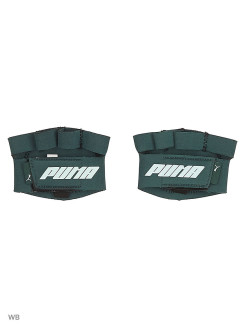 Перчатки TR Ess Grip Gloves PUMA