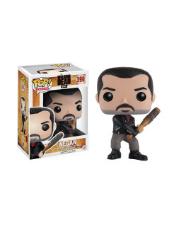 Фигурка Funko POP! Vinyl: The Walking Dead: Negan 11070 Funko