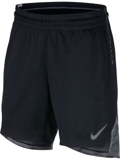 Шорты W NK ELITE SHORT Nike