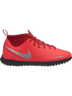 Бутсы JR PHANTOM VSN CLUB DF TF Nike