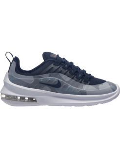 Кроссовки AIR MAX AXIS PREM Nike