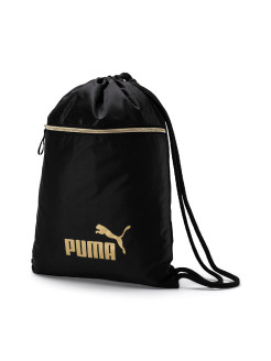 Мешок для обуви WMN Core Seasonal Gym Sack PUMA