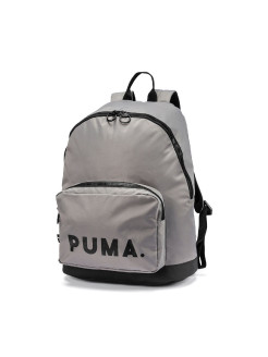 Рюкзак Originals Backpack Trend PUMA