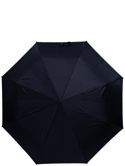 Umbrella Eleganzza