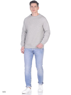 Джинсы 501 Tapered Denim Levi's®