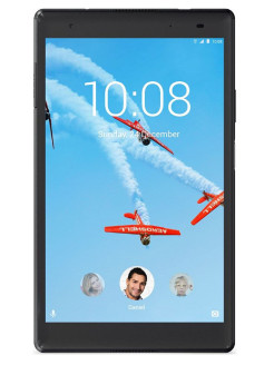 "Планшет Tab 4 Plus TB-8704X Snapdragon 625 8C/4Gb/64Gb 8"" IPS 1920x1200/3G/4G/And7.0 lenovo"