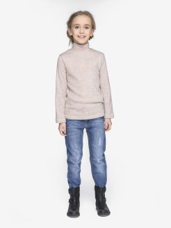 Jeans Kids Couture