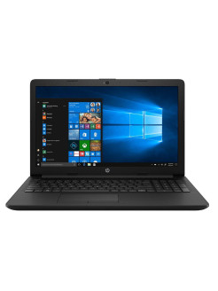 "Ноутбук 15-da0146ur i5 8250U/8Gb/SSD256Gb/NV GF Mx130 4Gb/15.6""/TN/FHD/W10 HP"