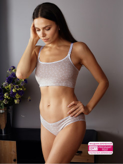 Bra for nursing women 03905 TsN ФЭСТ
