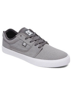 Кеды TONIK TX SE M SHOE XKWK DC Shoes