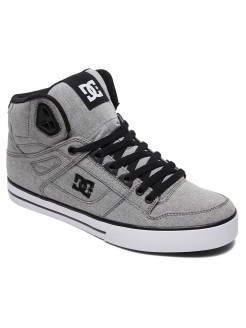 Сникеры DC Shoes