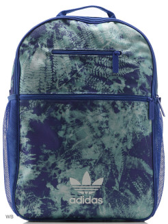 Рюкзак OE BACKPACK Adidas