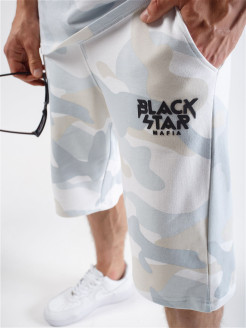 Шорты MAFIA BS Black Star Wear