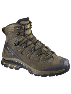 Ботинки QUEST 4D 3 GTX SALOMON