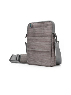 Сумка для планшета mKeeper Tablet Shoulder Bag Gento Plus Capdase