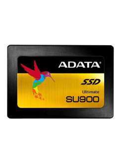 "SSD-накопитель Ultimate SU900 256Gb, 2.5"" A-Data"