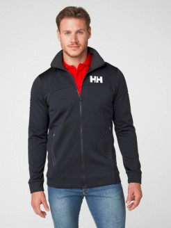 Толстовка HP FLEECE JACKET Helly Hansen