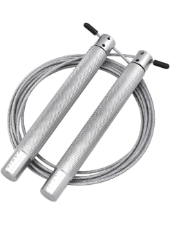Скакалка Jumping Adjustable Skipping Rope RDX
