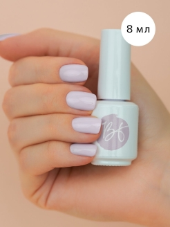 Гель-лак Winter Sweet 153 Beauty Free
