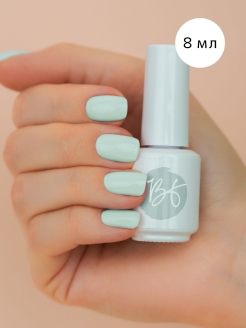 Гель-лак Pastels #97 Beauty Free
