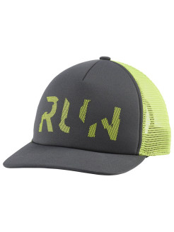 Бейсболка RUN CLUB U TRUCKER Reebok