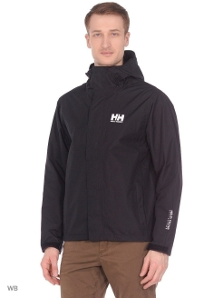 71b9540c050 Helly Hansen - каталог 2019-2020 в интернет магазине WildBerries.ru