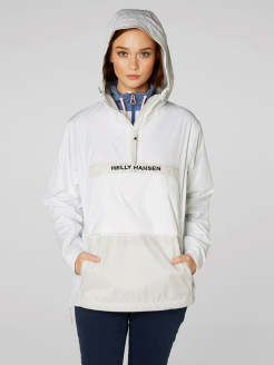 Анорак W ACTIVE ANORAK Helly Hansen