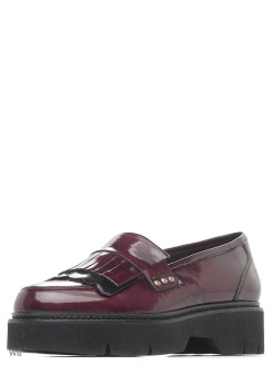 Loafers GADEA